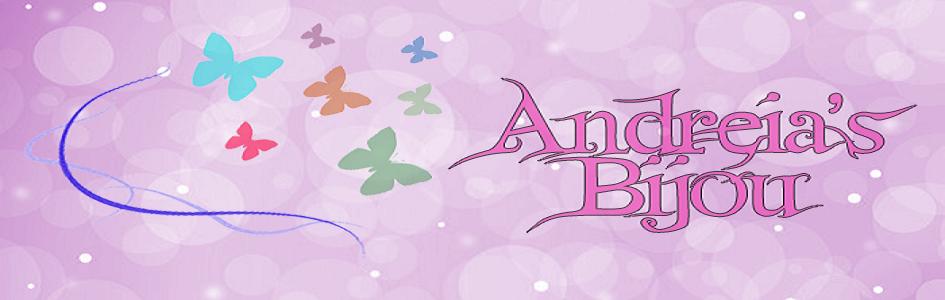 Andreia's Bijou