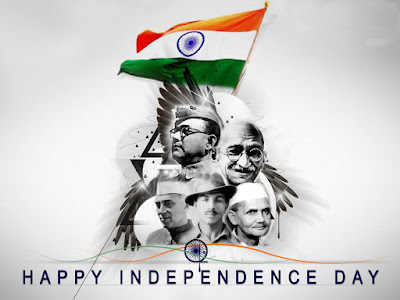 independence day kavithai in tamil