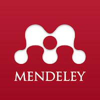 Mendeley-ULL