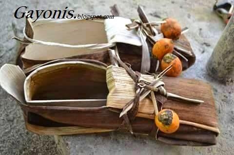 Sepatu Termurah Di Dunia Unik dan Gokil