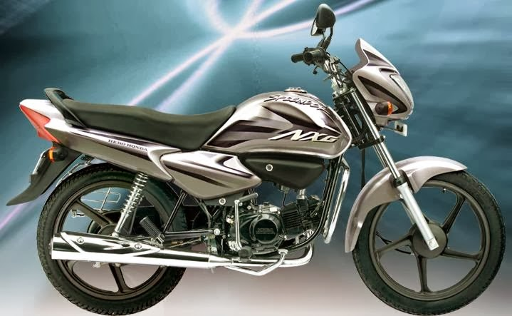 Top 10 Most Popular Bikes In India Computapps