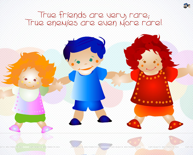 friendship wallpapers, friendship wallpaper,cute friendship wallpapers    ,wallpapers of friendship,wallpaper of friendship,wallpaper friendship,cute friendship wallpaper,friendship wallpaper download,    friendship thoughts   wallpaper