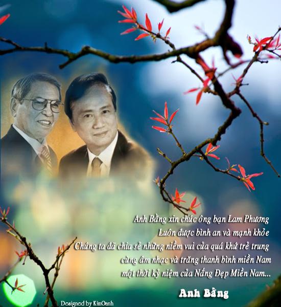 Image result for âm nhạc Lam Phương photos