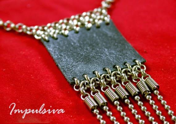 impulsiva jewelry and accessory