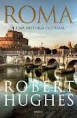 ROMA una historia cultural
