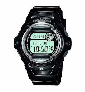 casio-womens-baby-g-atomic-watch