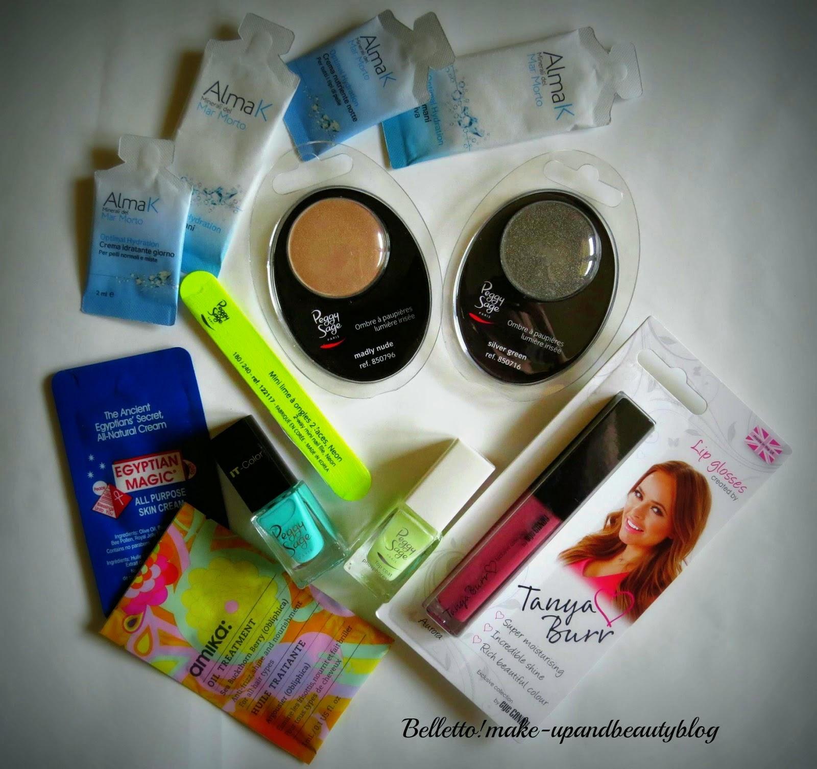 http://bellettomake-upandbeautyblog.blogspot.it/2014/04/giveaway-un-piccolo-assaggio-di.html?showComment=1397218504271#c4118744666635456787