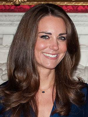 kate middleton thin. Kate Middleton lunches with