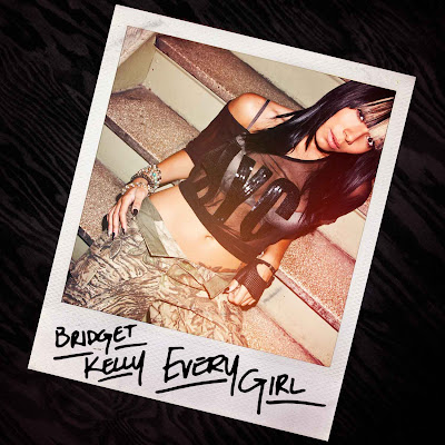 Bridget_Kelly-Every_Girl-(Bootleg)-2011