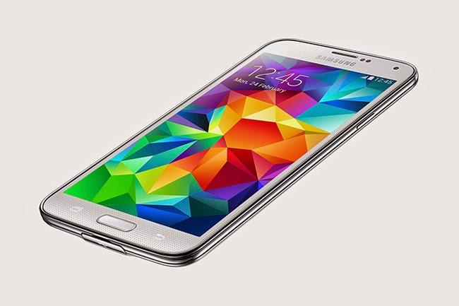 Harga Hp Samsung Android Terbaru Agustus 2014