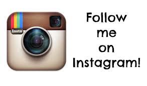 Lihat di instagram
