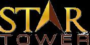 00034 - Căn hộ Star Tower