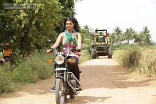 Sonna-Puriyathu-Heroine-Vasundhara-Kashyap-Stills