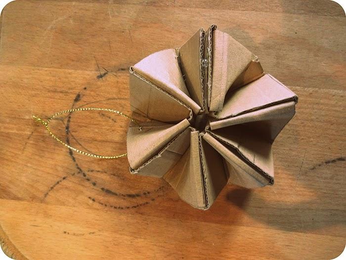 Mamzelle r cup d coration de no l colo et facile faire - Decoration de noel facile a faire ...