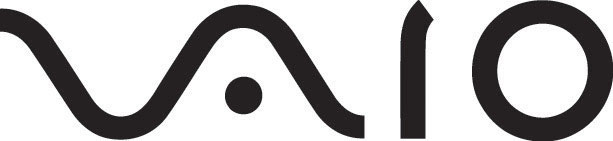 Vaio logo meaning