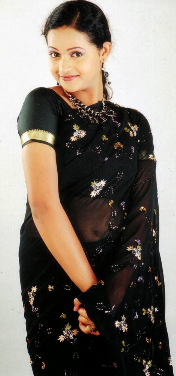 Malayalam+actress+bhavana+hot+spicy+stills+Photos002