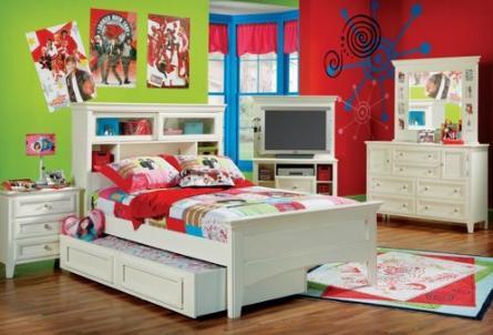 C mo decorar la habitaci n con posters y carteles de - Posters para pared ...