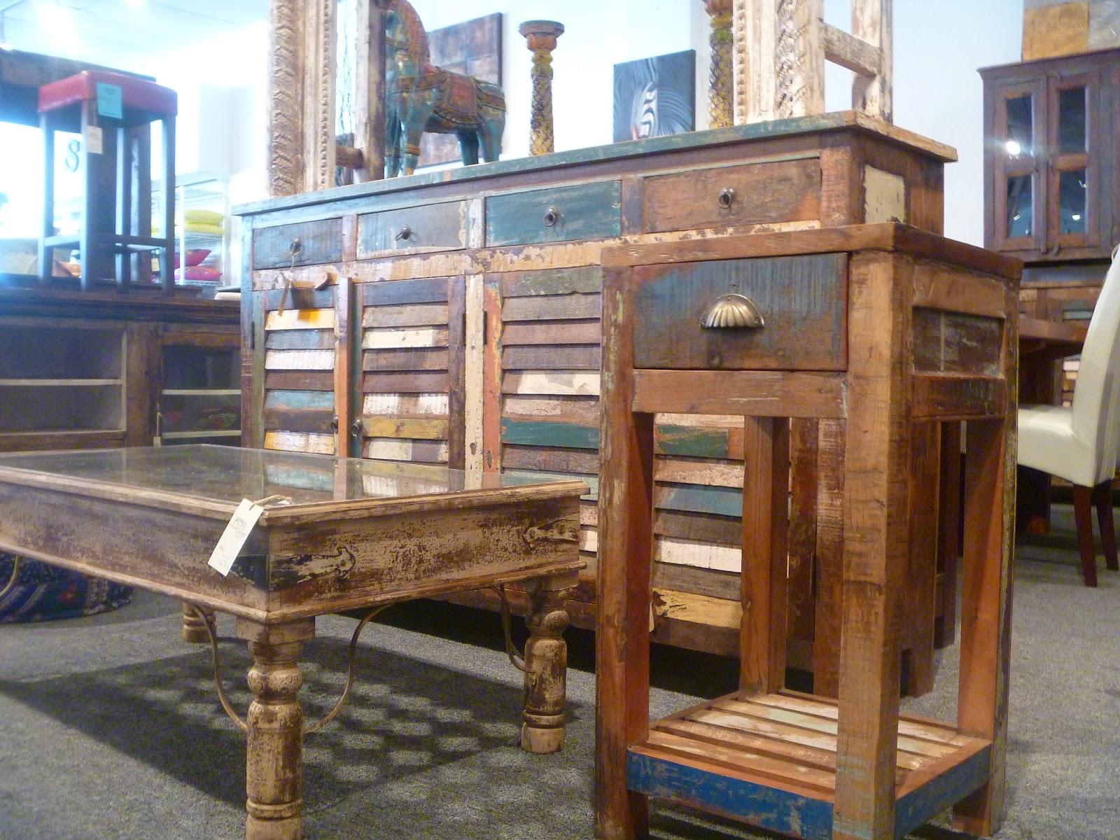 Muebles De Pino En Tigre_20170821050903 – Vangion.com