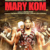 Priyanka's Mary Kom joins 100 Crore Club?