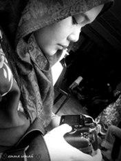 emmpunyer blog