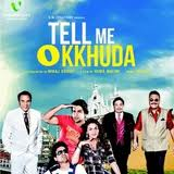 Download Tell Me O Kkhuda Movie (2011)  MP3 Songs