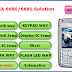 6680,6681 NOKIA ALL Solution Repair Exe