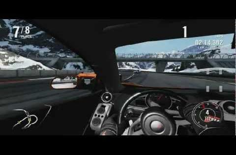how to get forza 4 for free on xbox 360