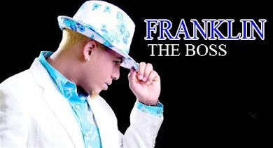 Franklin The Boss - Corazon Sin Cara Elvacilonmusical.com.mp3