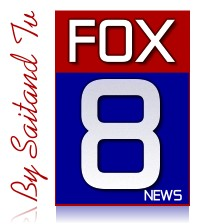 FOX 8 - Watch FOX 8 News Tv Live Streaming 24x7 News Of World and Usa