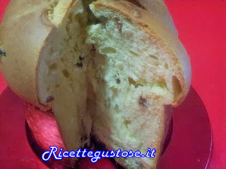 http://www.ricettegustose.it/Torte_1_html/Panettone_con_pasta_madre_o_lievito_naturale.html