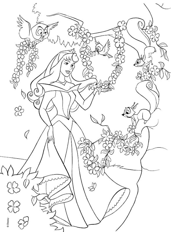 รวม ภาพระบายสี free coloring pages ++++ title=