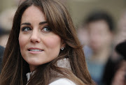 Happy Birthday to (pregnant) Kate Middleton! As I mark my 46th year, . (kate middleton hd)