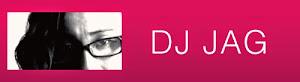 DJ JAG's SoundCloud