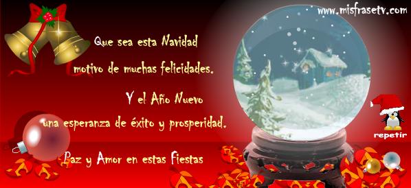 Postales animadas de Ano Nuevo 2