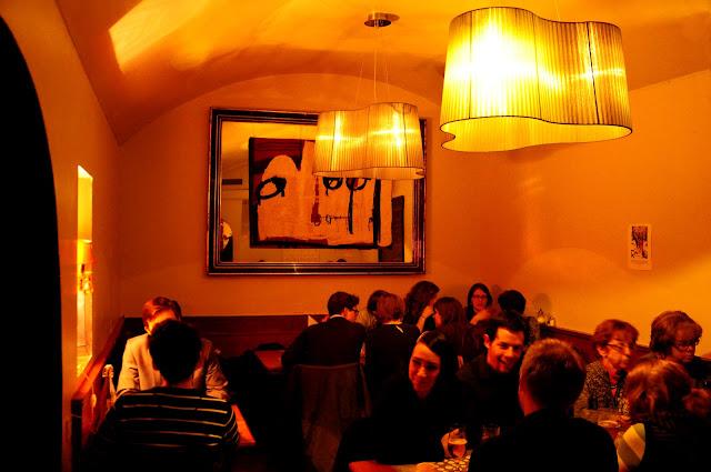 la bossette restaurant lausanne telephone