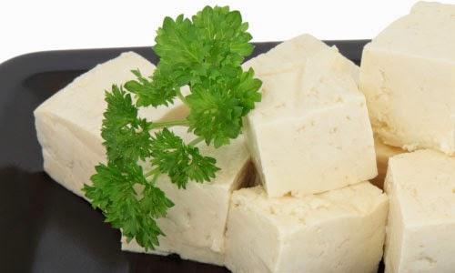 Resep dan Cara Membuat Sup Tofu Telur