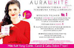 MINI STOKIS AURA WHITE (AW6352-MS2)
