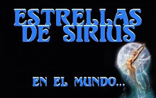 LAS ESTRELLAS