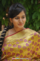 Swathi Latest Images