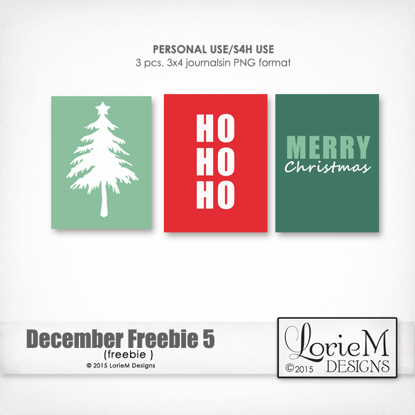 http://www.mediafire.com/download/6t9upctrl13dx0e/loriem_dec15freebie5.zip
