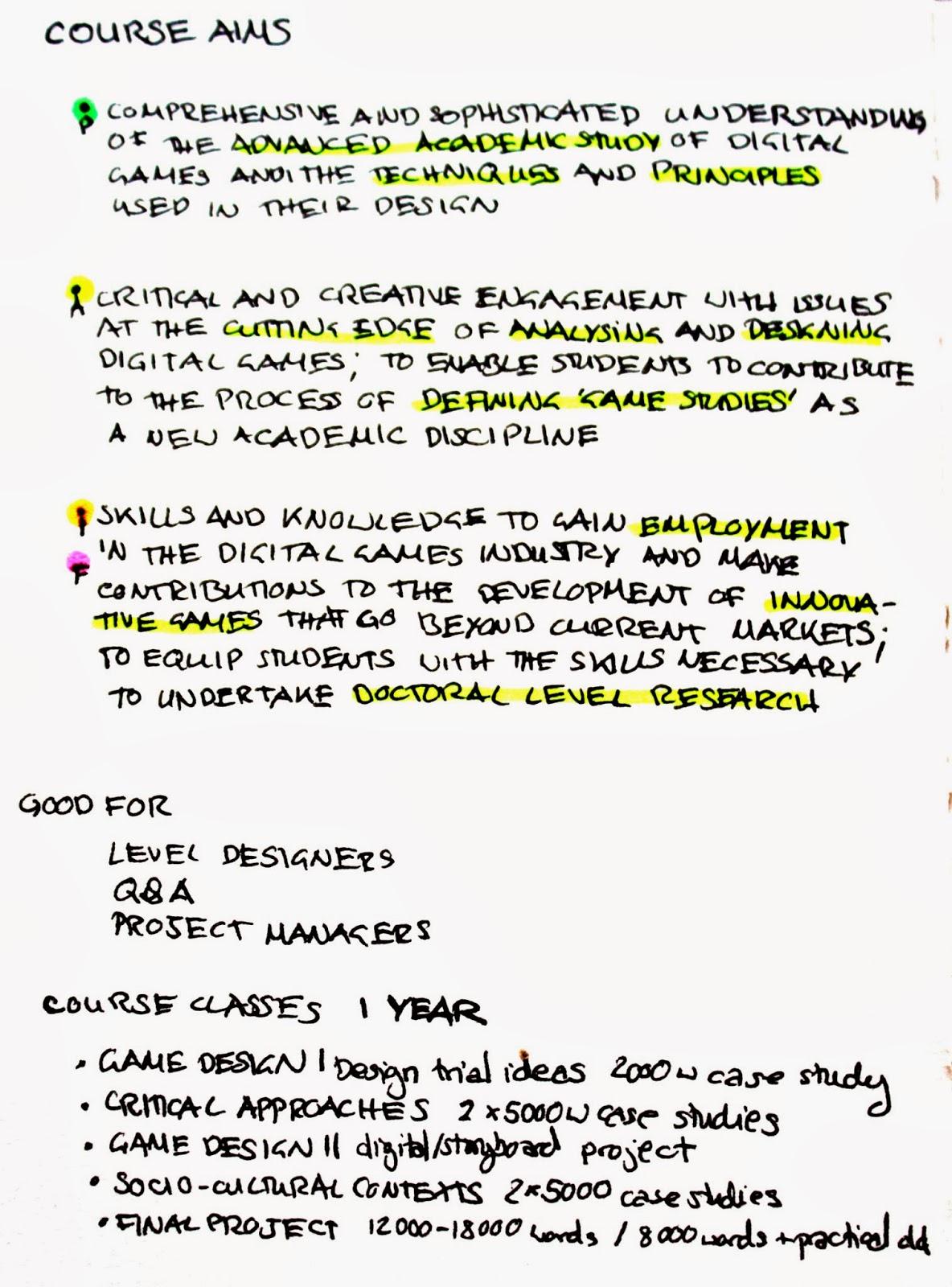 resume Analytical Skills Resume demonstrate analytical skills ninja turtletechrepairs co skills