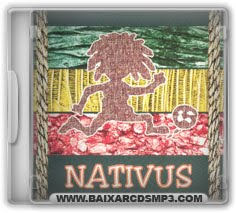 CD Natiruts - Nativus 1997 Download