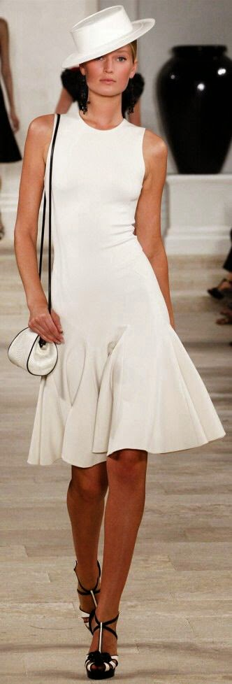 fabulous fashionable skirt