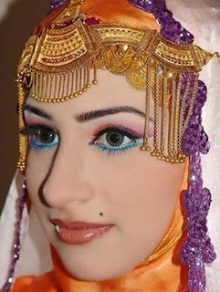 The+Princess+Fatimah+Kulsum+of+Saudi+Arabia