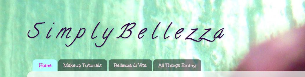 http://www.simplybellezza.com