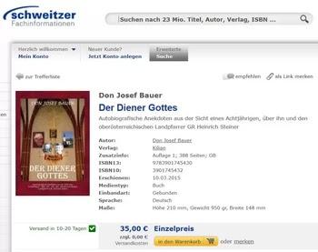 schweitzer-online.de