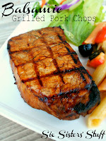 http://www.sixsistersstuff.com/2012/10/balsamic-grilled-pork-chops.html