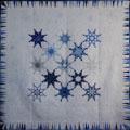 Snowflake by Lynda Nikolovski