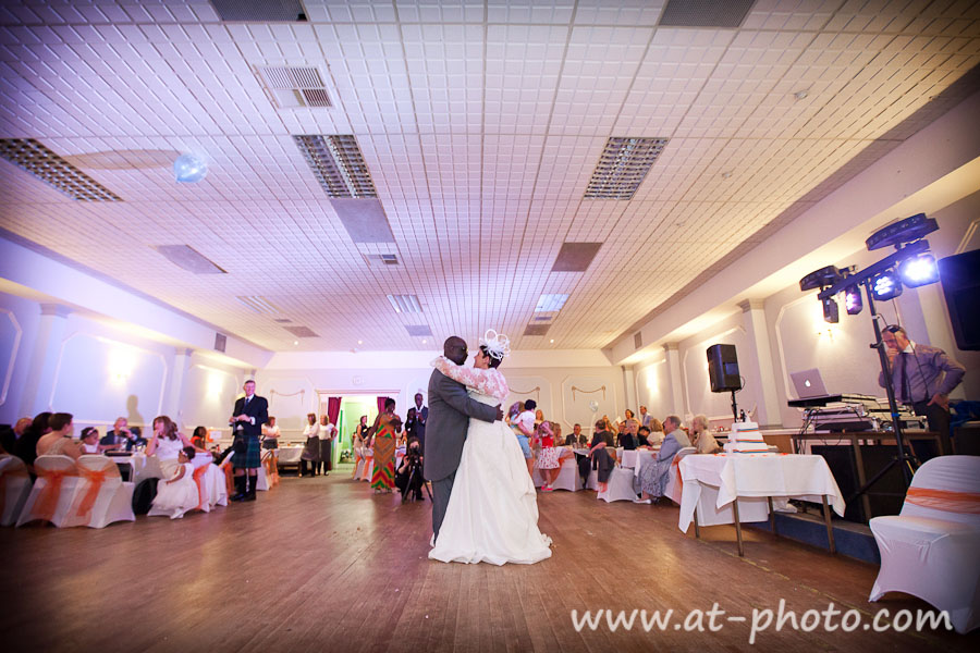Wedding and portrait photography at photo ltd patricia magnus makeup artist laura dawson catering velvet apple catering dress envious bridal groom bestman suites slaters flowers decorations etoile weddings junglespirit Choice Image