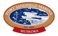 Port Sandfield Marina